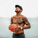 Avatar of Udonis Haslem