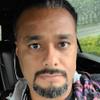 Avatar of Johan Santana