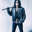 Avatar of Alice Cooper