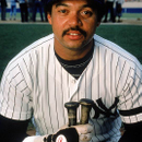 Avatar of Reggie Jackson
