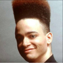 Avatar of KID from Kid N Play