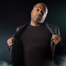 Avatar of Donnell Rawlings