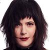 Avatar of Sara Niemietz