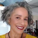 Avatar of Rae Dawn Chong