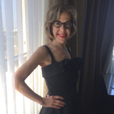Avatar of Jackie Hoffman