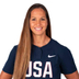 Avatar of Cat Osterman