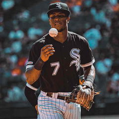 Avatar of Tim Anderson