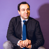 Avatar of Rob McClure