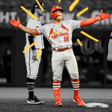 Avatar of Kolten Wong