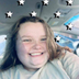 Avatar of Alana Thompson AKA Honey Boo Boo
