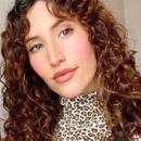 Avatar of Lauren Paley