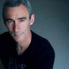 Avatar of Jed Brophy