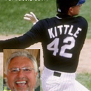 Avatar of Ron Kittle