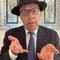 Avatar of Bruce Mahler aka The Seinfeld Rabbi