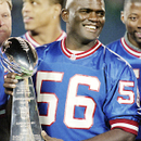 Avatar of Lawrence Taylor