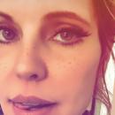 Avatar of Emma Caulfield-Ford