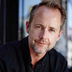 Avatar of Billy Boyd