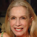 Avatar of Lady Colin Campbell