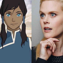Avatar of Janet Varney