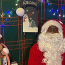 Avatar of Santa Claus