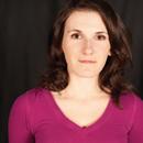 Avatar of Kelly Sheridan