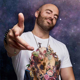Avatar of Matthew Santoro