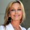 Avatar of Bo Derek