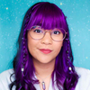 Avatar of Damielou Shavelle