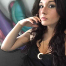 Avatar of Katelyn Barr