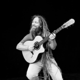 Avatar of Mike Love