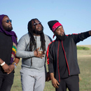 Avatar of Morgan Heritage