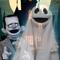 Avatar of Halloween Ghost