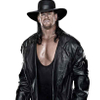 Avatar of The Undertaker