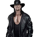 Avatar of The Undertaker