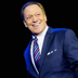 Avatar of Joe Piscopo