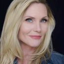 Avatar of Amy Locane