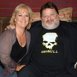Avatar of April and Phil Margera