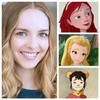 Avatar of Darcy Rose Byrnes