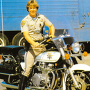 Avatar of Larry Wilcox