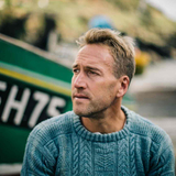 Avatar of Ben Fogle