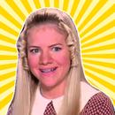 Avatar of Jennifer Elise Cox