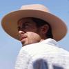 Avatar of Luis D Ortiz
