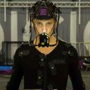 Avatar of Neil Newbon