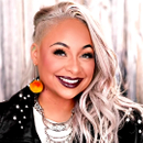 Avatar of Raven-Symoné