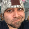 Avatar of Chef Duff Goldman