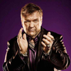 Avatar of Meat Loaf