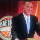 Avatar of Chris Mullin