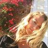 Avatar of Courtney Skippon