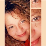 Avatar of Lisa Hamme