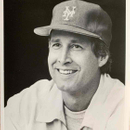 Avatar of Chevy Chase